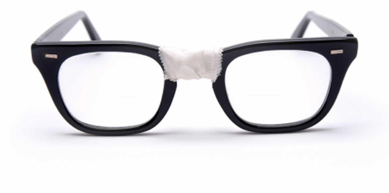 82b0fe6354e Repair   Recycle    Andrew Care Opticians